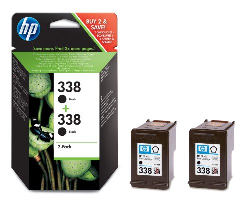 Hp officejet 6213 all in one