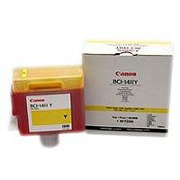 Canon BCI-1411Y Cartuccia, Giallo