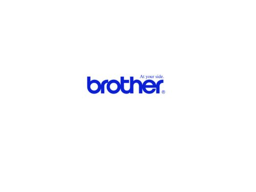 Brother DCP-J 132 W (LC-121 VAL BPDR) - original - Ink cartridge multi pack (black, cyan, magenta, yellow) - 300 Pages