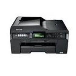 Brother MFC-J6910DW Stampante multifunzione inkjet A3 WIFI ethernet fax ADF fronte / retro