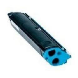Epson Cartuccia Laser, Ciano