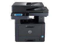 Dell B2375dnf MFP Stampante Laser, Fax, A4, Nero