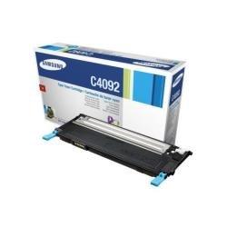 Samsung CLT-C4092S Cartuccia Laser