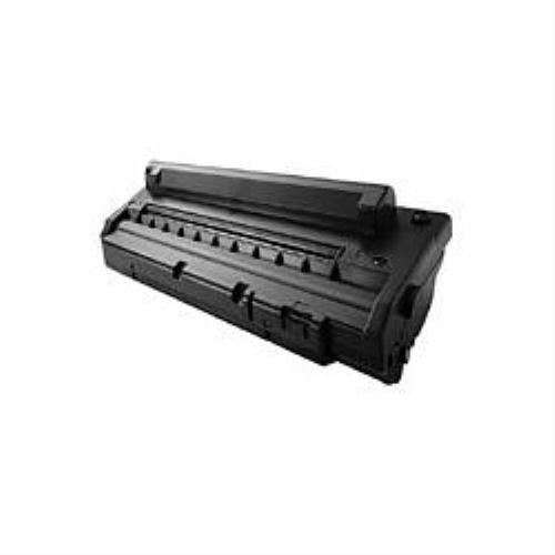 Toner for SCX-4016/4216F (efficiency 3000 pages)