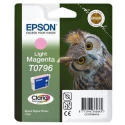 Epson T079640 Inkjet / getto d'inchiostro Cartuccia originale