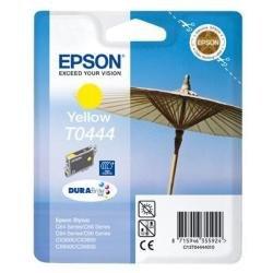 Epson T044440 Inkjet / getto d'inchiostro Cartuccia originale