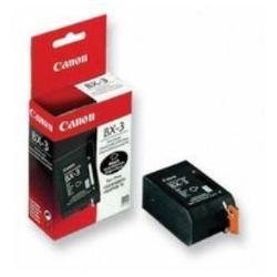 Canon BX-3 Inkjet / getto d'inchiostro Cartuccia originale