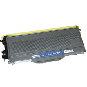 Compatibile Brother TN2120 TN2110 Toner Per DCP-7030 DCP-7040 DCP-7045N MFC-7320 MFC-7440N MFC-7840W HL-2140 HL-2150N HL-2170W, 2.600 pagine