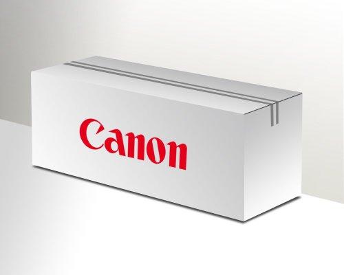 Originale Canon 4195A001 / CP-16 rullo di vernice (nero) per P 1, 11, 8