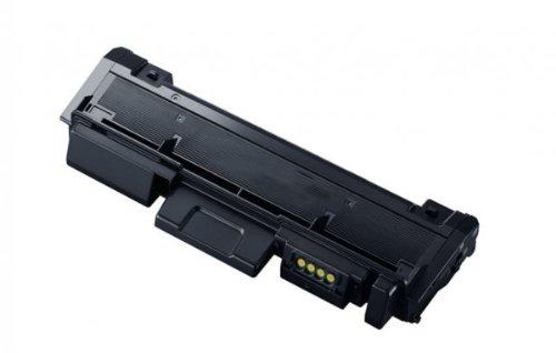 Toner Compatibile MLT-D116L NERO per Samsung XPRESS M2625, M2625D, M2675F, M2675FN, M2675N, M2825ND, M2825DW, M2875FD, M2875FW, M2875ND, Durata: 3.000 pagine