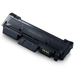 2pz x SAMSUNG Toner Compatibile [ MLT-D116L ] NERO.Samsung XPRESS M2625, M2625D, M2675F, M2675FN, M2675N, M2825ND, M2825DW, M2875FD, M2875FW, M2875ND,Numero di pagine:3.000