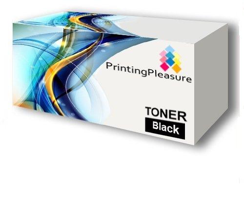 UNO SCX-4623F Alta Qualità Ricostruiti toner cartucce ML1910 sostituzione per stampante ML-1910, ML-1915, ML-2525, ML-2525W, ML-2580n, SCX-4600, SCX-4623F, SCX-4623fn, SCX-4623FW, SF-650, SF-650P - D1052L, MLT-D1052L by Printing Pleasure PREMIUM PRODUCTS