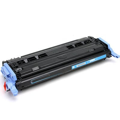 UCI CANON CRG 707 / Q6001a [ 1 x Cyan ] Non OEM ricostruiti compatibile Toner cartucce For CANON LBP5000 LBP5100 LBP 5000 5100, also compatibile with HP ( Hewlett-Packard ) Colour LaserJet 1600, 2600, 2600n, 2605, 2605dn, 2605dtn, CM1015 MFP, CM1017 MFP, Multifunction stampante, 2500 Page +-5% + 5 Non OEM , compatibile WITH Q6001A,
