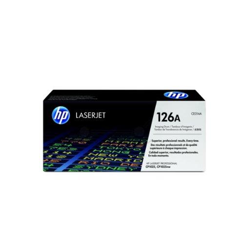 HP CE314A kit tamburo per HP Color LaserJet M 177/LJ Pro CP 1025
