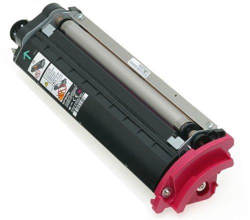 Epson Toner Cartridge C13S050227 Cartuccia laser