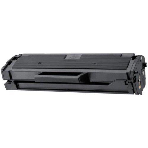 Toner Compatibile x Samsung [ MLT-D111S ],Samsung Xpress M2022 / Xpress M2022W / Xpress M2070 / Xpress M2070F / Xpress M2070FW / Xpress M2070W,Stampa fino 1.000 pagine al 5% di Copertura.